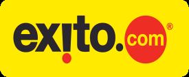 www.exito.com