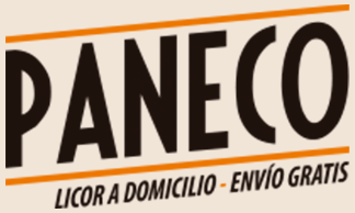 www.paneco.co