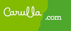 www.carulla.com