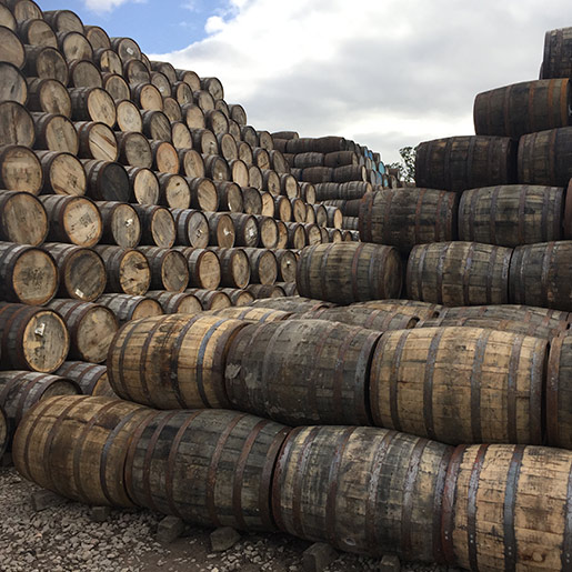 20-million-casks.jpg