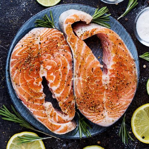foodpairing_0000_seafood.jpg