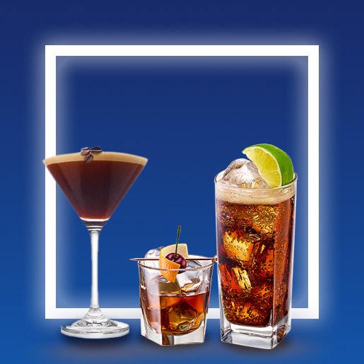 howtodrinkwhisky_003.jpg