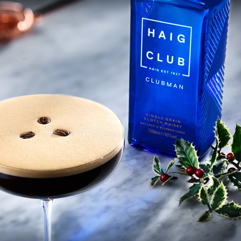 haig-club-winter-tablet.jpg