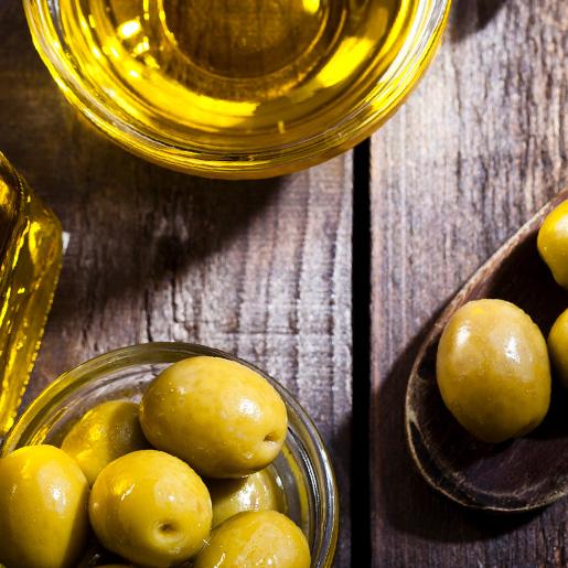foodpairing_0001_olives.jpg