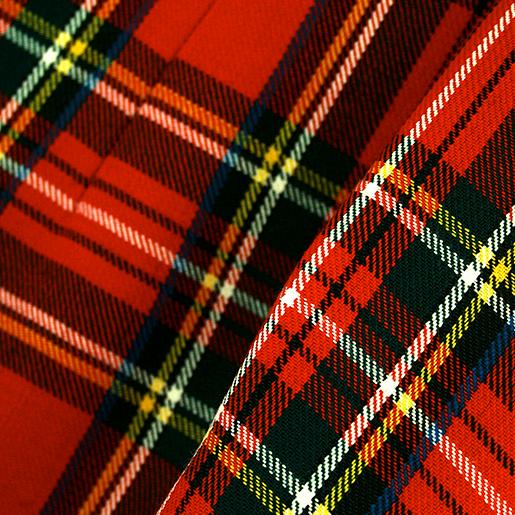 distinctly-Scottish.png