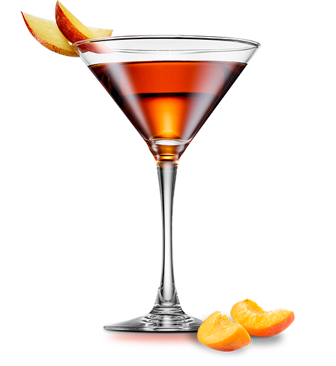 20.10.30. Haig Club Peach Manhattan.png