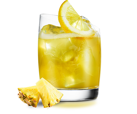 20.10.27. Pineapple Whisky Sour.png