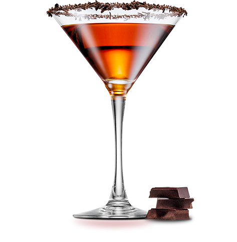 20.10.23. Haig Club Chocolate Manhattan.png