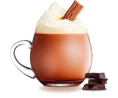 20.10.1. Haig Club Hot Chocolate.png