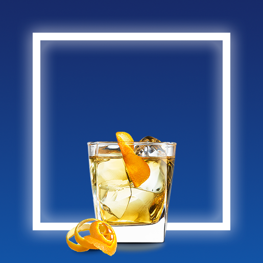 whisky-on-the-rocks-with-a-twist.png