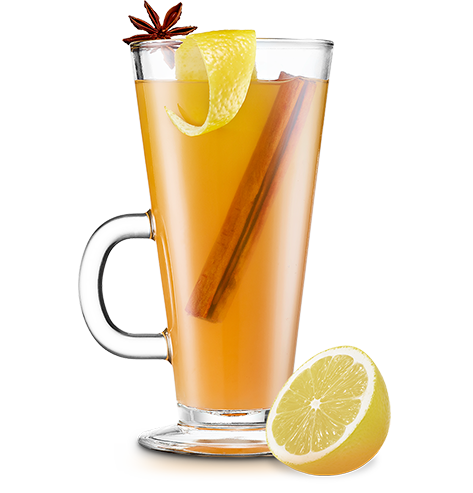 20.10.3. Haig Club Hot Toddy.png
