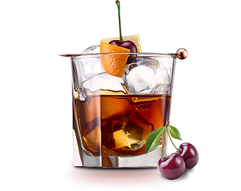 20.10.20. Clubman Cola Old Fashioned.png