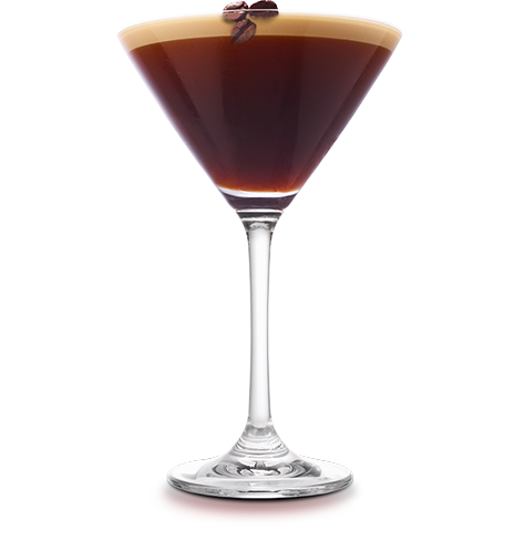 Haig-Club-Clubman-Espresso-Martini-Cocktail.png