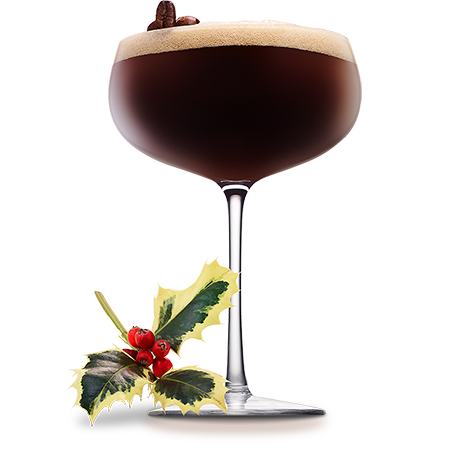 20.10.4. Clubman Winter Spiced Espresso Martini.png