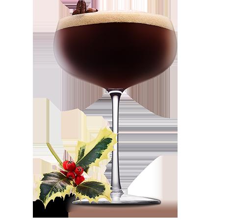 20.10.4. Clubman Winter Spiced Espresso Martini.png