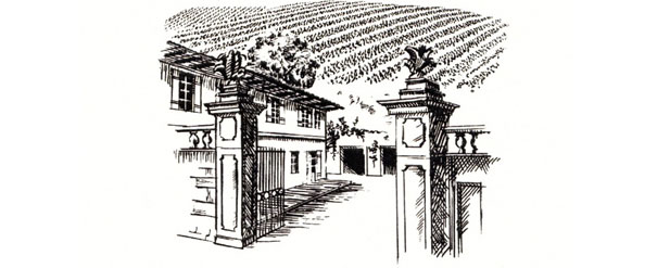 The wines of François Mitjavile