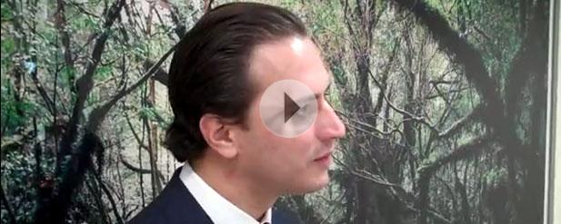 Video: Edouard Moueix talks Bordeaux 2009