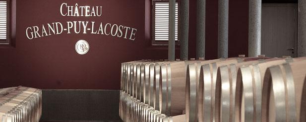 UGC Week:  Bordeaux 2009, Day two