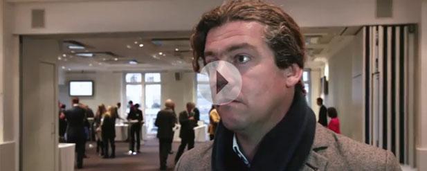 Bordeaux 2016 Teaser Video