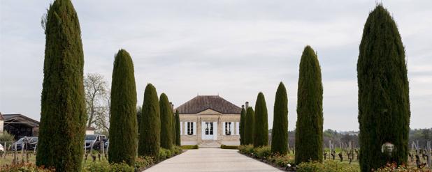 Bordeaux 2018 - A Roller Coaster Vintage