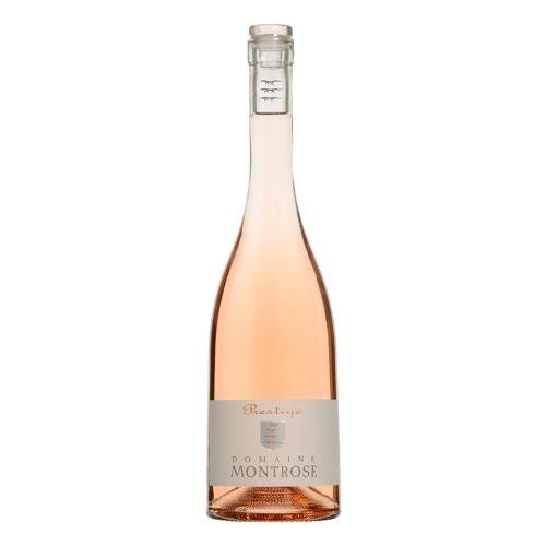Prestige Rosé, Domaine Montrose, 2020