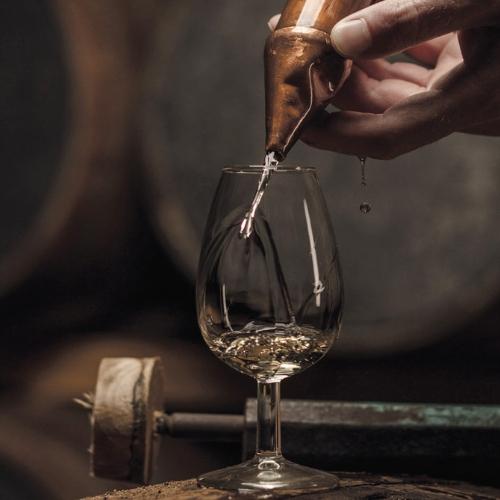 Top 5 Whiskies