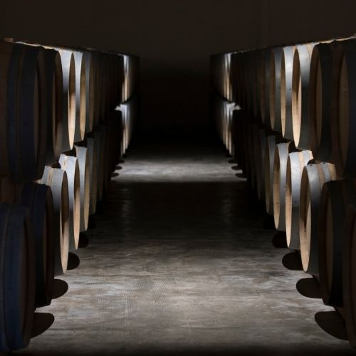 Bordeaux 2020: Great value from some of the biggest names in Bordeaux….