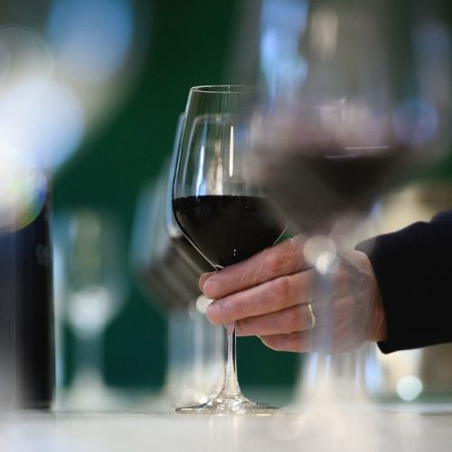 Bordeaux 2020: The Final Round Up