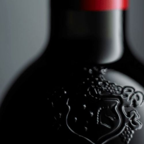 The Penfolds 2021 Luxury Collection