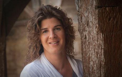 Cecile Tremblay