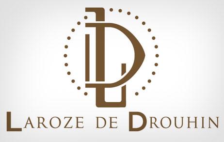 Laroze de Drouhin