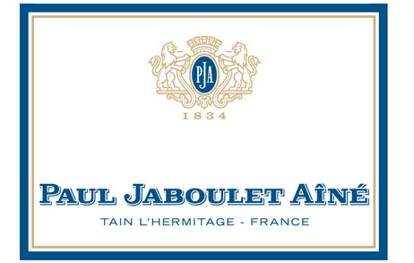 Paul Jaboulet Ainé