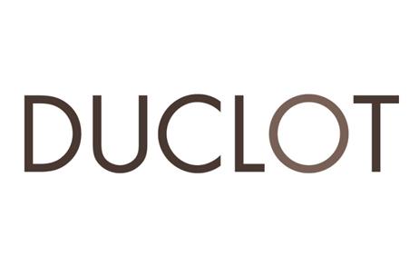 Duclot Bordeaux Collection