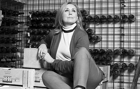 Elisabetta Geppetti