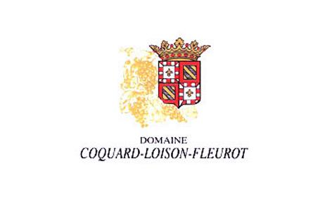 Coquard Loison Fleurot