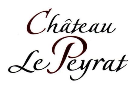 Château Le Peyrat
